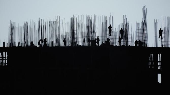 """M&G RealEstateacquiert deux hypermarchés en France pour 124 M€, Sofidyacquiert l'immeuble """"Grafton House"""" à Londres, Clémence LeVanprend la Direction d'EtyoGreen Insight... Décideurs vous propose une synthèse des actualités immobilières et urbaines de cette dernière semaine."""