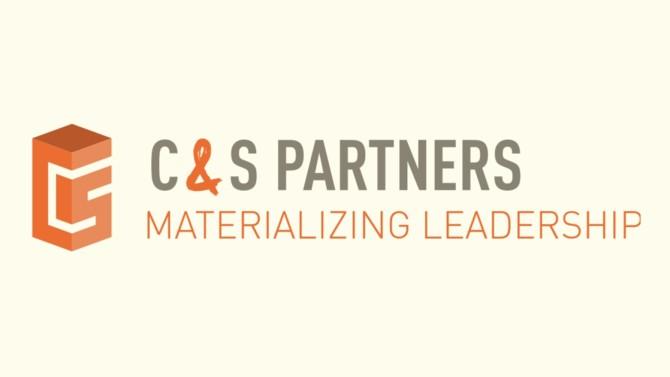 C&S Partners fête ses trois ans, l'occasion de revenir sur un modèle unique, à contre-courant de ce que propose la concurrence.