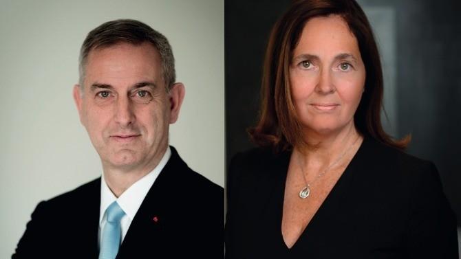 L'année 2021 s'annonce riche pour BPE. Jean-Marc Ribes, président du directoire, et Aurélie Tristant, membre du directoire de BPE et présidente de La Banque Postale Immobilier Conseil (LBPIC), nous en parlent.