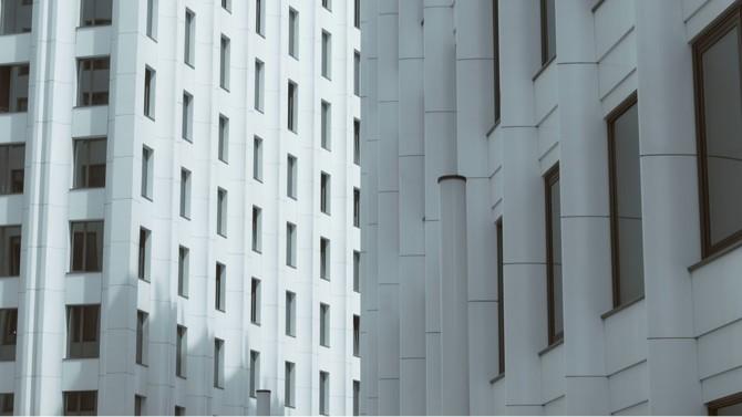 StamEurope acquiert un nouvel immeuble résidentiel à proximité du Parc Monceau, ExtendametVicartemsignent une première opération commune à Nantes, nomination de Vincent Sadé au poste de Directeur Leasing & Capital Deployment France de Prologis... Décideurs vous propose une synthèse des actualités immobilières et urbaines du 13 septembre 2021.