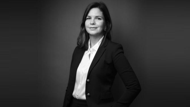Arrivée chez Wilhelm & Associés en 2014, Émilie Dumur en devient la quatrième associée. À ce titre, elle co-dirigera le pôle du cabinet consacré au droit économique.