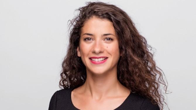 Pauline Lebas ouvre les portes de Caltani Avocats, un cabinet entièrement consacré au contentieux des affaires.
