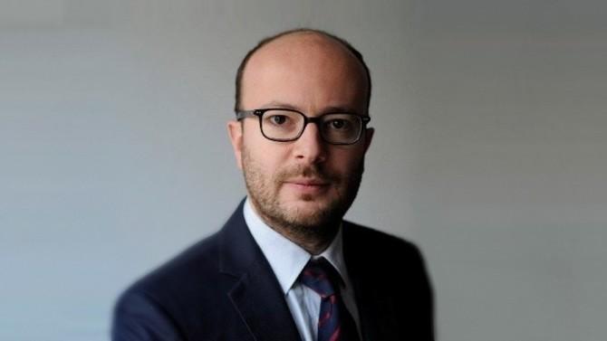 Le spécialiste du contentieux et de l'arbitrage international Manuel Tomas rejoint le bureau parisien de Foley Hoag. Il fait bénéficier l'enseigne américaine de son expérience en droit civil et commercial mais aussi de sa connaissance du marché africain.