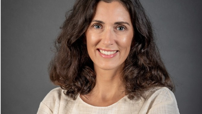L'avocate spécialiste de la propriété intellectuelle quitte Dechert où elle exerçait sous le statut de national partner pour rejoindre Goodwin en qualité d'associée.