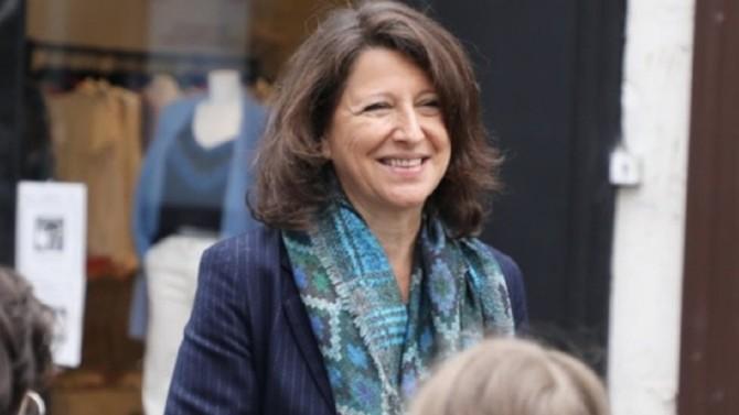 """L'ancienne ministre de la Santé Agnès Buzyn est mise en examen pour """"mise en danger de la vie d'autrui"""" pour sa gestion de l'épidémie du Covid-19."""
