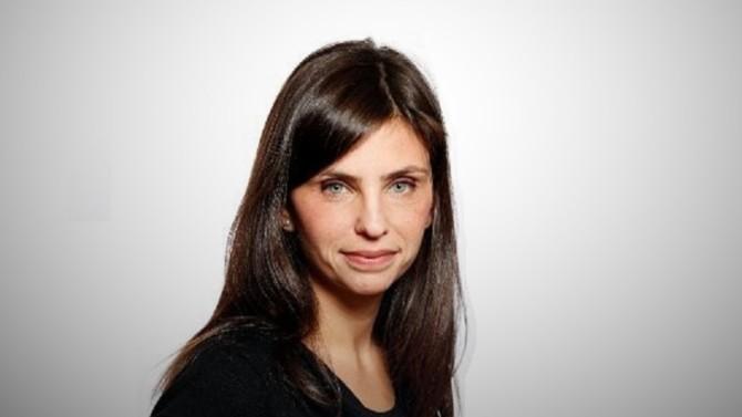 Laëtitia Ménasé est nommée secrétaire générale de Canal+ et devient membre du comité exécutif du groupe.