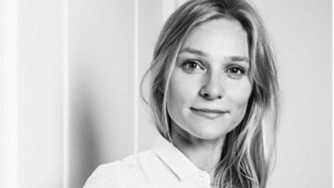 Le cabinet Valmy Avocats accueille Géraldine Astrup en qualité d'associée afin de créer une pratique restructuring avec son équipe, composée de deux collaborateurs.