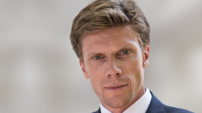 Clifford Chance renforce sa pratique private equity en accueillant Benjamin de Blégiers en qualité d'associé.
