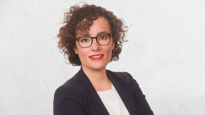 Virginie Coursière-Pluntz quitte CMS Francis Lefebvre après y avoir exercé plus de seize ans pour rejoindre PDGB en qualité d'associée afin d'y créer sa propre équipe. Dans ce mouvement, elle est accompagnée par sa collaboratrice Camille Peraudeau.