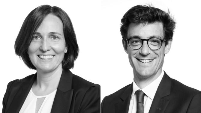 Lancé fin 2020, le fonds ELEVA Sustainable Impact Europe est le dernier-né d'ELEVA Capital. À la barre, nous retrouvons Sonia Fasolo et Matthieu Détroyat, gérants de portefeuilles spécialisés ESG et impact, qui reviennent sur les tendances du secteur et le déploiement de l'impact au sein de la société de gestion.