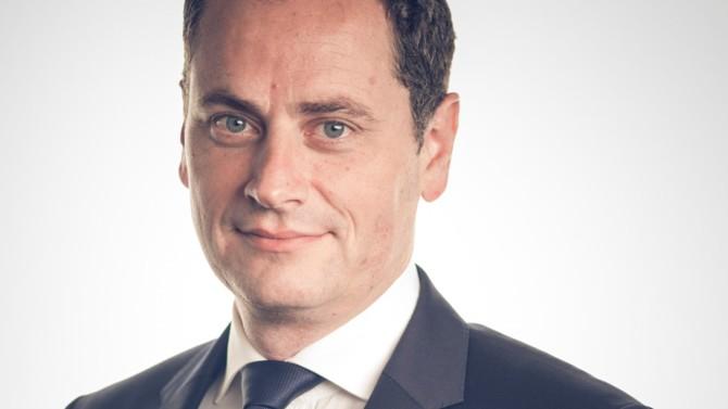 Rencontre avec Nicolas Hubert, le directeur général de la plus jeune banque privée de la Place. Retour sur 2020, perspectives 2021, satisfaction client ou encore RSE… Nicolas Hubert détaille les grands enjeux de Milleis.