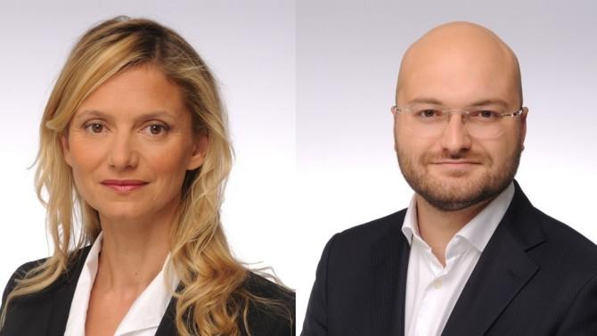 Anciennement avocats chez Ayache, Marie Pouget et Mathieu Maroun rejoignent la pratique corporate M&A de Racine. La nouvelle associée et le nouveau collaborateur senior viennent renforcer l'offre en private equity de l'enseigne.