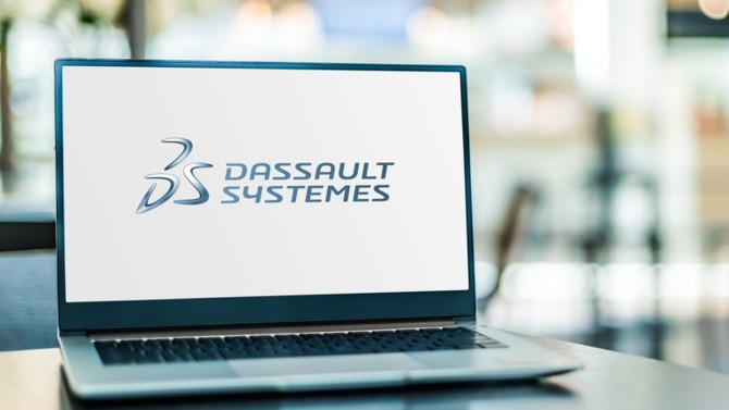Le groupe dirigé par Bernard Charlès est le leader mondial des logiciels de simulation industrielle. Depuis quelques années, il se lance avec succès dans le secteur de la e-santé. Les récents résultats valident cette stratégie de diversification.