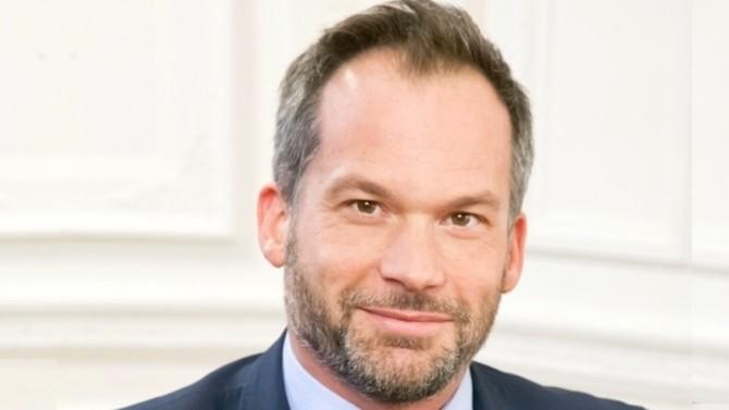 Cyril Croix rejoint le pôle construction de LMT Avocats en qualité d'of counsel.