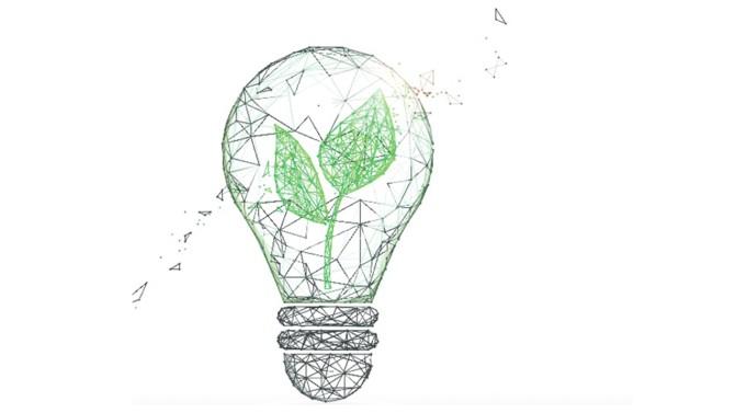 Alors que les rendements attractifs se font de plus en plus rares, les épargnants prennent conscience de l'enjeu d'une diversification vers les unités de compte. L'assurance-vie, offrant des supports d'investissements variés, peut s'allier à la gestion thématique, permettant de générer un surplus de performance. L'intérêt croissant pour cette épargne laisse une place de premier ordre aux fonds liés à des thématiques spécifiques, notamment à l'investissement socialement responsable et l'innovation, sujets au cœur des tendances actuelles. Comment expliquer cette popularité auprès des ménages conduisant à un enrichissement des offres de la part des sociétés de gestion ?
