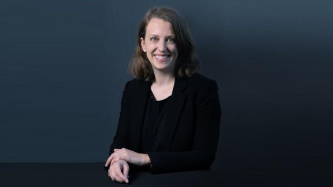 Avec l'arrivée de l'avocate counsel Mathilde Carle, Kramer Levin équipe son bureau parisien d'une pratique consacrée à la propriété intellectuelle. Recouvrant les domaines de l'IP et de l'IT, ce nouveau pôle permet au cabinet de compléter son offre de services juridiques.