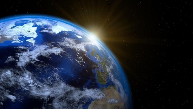 Dans la version grand public de son rapport « Redresser le cap, relancer la transition », le Haut Conseil pour le Climat, organisme indépendant chargé d'évaluer la stratégie climatique du gouvernement, tire un bilan contrasté et émet cinq recommandations.