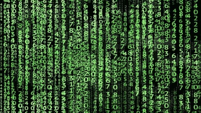 Après le succès mondial de son livre La Guerre des métaux rares (700 000 exemplaires vendus), Guillaume Pitron revient avec une nouvelle enquête passionnante : L'Enfer numérique : voyage au bout d'un like. Attention : un simple clic sur cet article n'est peut-être pas aussi innocent qu'il y paraît.