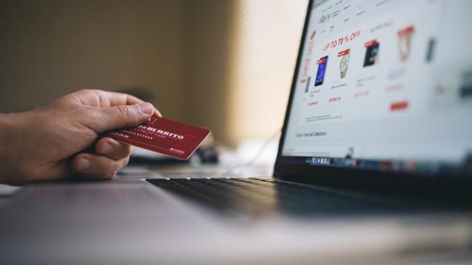 """Spécialiste du """"Buy Now Pay Later"""", la fintech Pledg s'est imposée en offrant aux marchands la possibilité de proposer un paiement différé à leurs clients."""