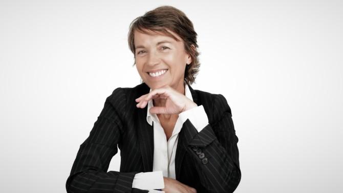 Adaltys attire l'avocate Sylvie Le Damany et en fait la septième associée de son bureau parisien. Elle intègre le cabinet avec son collaborateur Martin Declosmenil, afin d'y créer un pôle de droit pénal des affaires.
