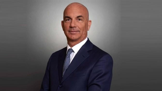 Unyer étend son réseau de cabinets internationaux à l'Italie en intégrant l'enseigne indépendante Pirola Pennuto Zei & Associati. Le réseau regroupe à présent 2 500 avocats, juristes et consultants présents en Europe et en Asie.
