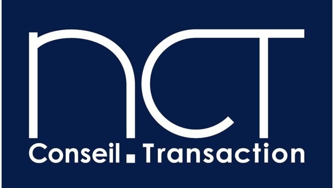 La détention à 100 % du capital de NCT par ses dirigeants et managers associés a amorcé une nouvelle ère pour la société, symbolisée par une identité visuelle métamorphosée et l'enthousiasme communicatif de sa présidente Valérie Mellul.