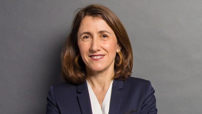 L'avocate spécialiste du corporate/M&A dans le secteur des sciences de la vie Emmanuelle Porte devient la co-managing partner des bureaux français de Bird & Bird aux côtés d'Alexandre Vuchot.