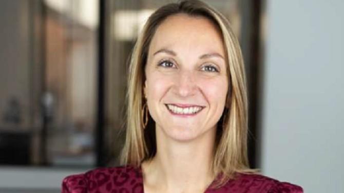 Pauline Jacquemin Cuny est nommée associée au sein du cabinet Arst Avocats.