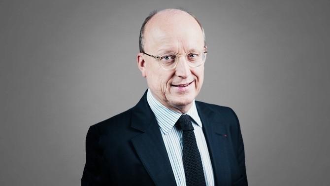 Le secteur de l'aéronautique a été l'un des plus touchés par la crise sanitaire et ses effets. Safran, l'un des acteurs majeurs de ce segment d'activité a pourtant su rester bénéficiaire lors de l'année 2020. Bernard Delpit, son CFO revient sur la stratégie du groupe avant et pendant la période de relance.