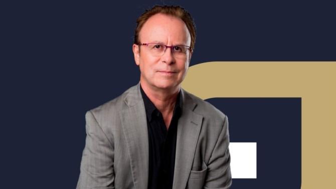 Le professeur Laurent Milet rejoint Hujé Avocats. Aux côtés des trois avocats associés, il devient le premier membre du conseil scientifique du cabinet de niche en droit social.