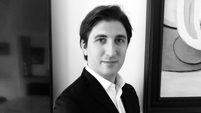 Après plus de trois ans passés chez Chaintrier Avocats, Arnaud-Nicolas Nicolaou accède à l'association au sein du département fiscal. Le cabinet d'avocats d'affaires parisien renforce ainsi son savoir-faire en fiscalité des entreprises.