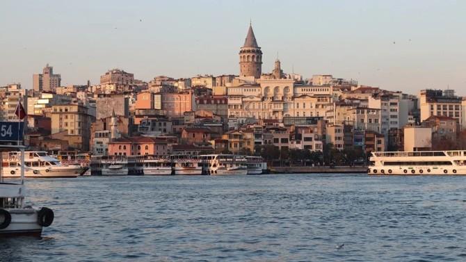 Norton Rose Fulbright renforce son offre de services en Turquie en s'alliant à Pekin Bayar Mizrahi.