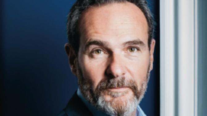 Pour Sylvain Theux, le président et fondateur du family office Holding Fortune, la stratégie patrimoniale mise en œuvre par une famille dans un contexte de mobilité internationale doit se démarquer par sa souplesse. Il s'en explique.