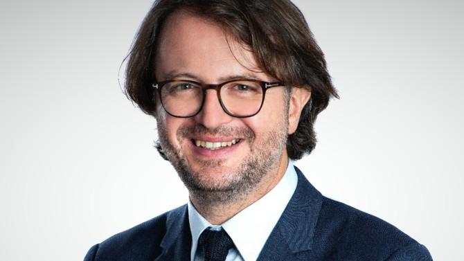 Delsol Avocats vient tout juste d'accueillir un nouvel associé spécialiste du droit des entreprises en difficulté, Amaury Dumas-Marze, et ses deux collaboratrices. L'avocat nous en dit plus sur ce mouvement et ses projets de développement pour le cabinet.