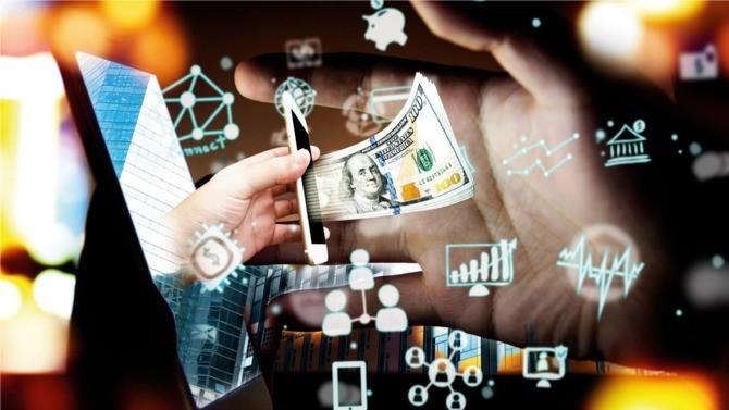 Porté par des levées de fonds records, le marché des fintech se distingue comme l'un des plus dynamiques à l'échelle mondiale comme nationale. Le seul marché français a clôturé un premier semestre avec un total de 1,5 milliard d'euros levé.