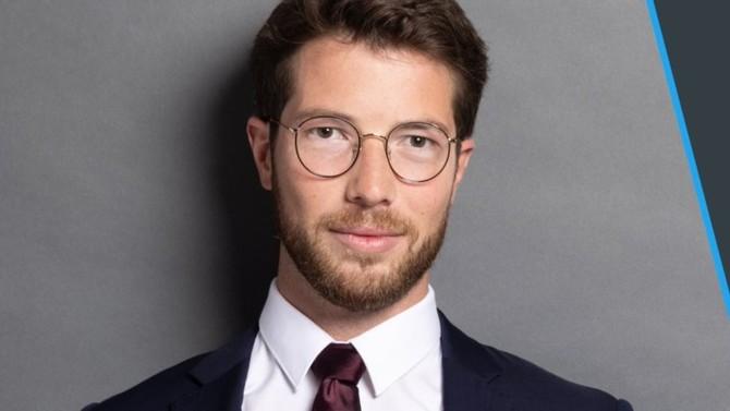 L'avocat spécialiste du venture capital et du private equity Xavier Leroux quitte Dechert pour Bird & Bird, renforçant ainsi l'équipe corporate de la firme d'origine britannique.