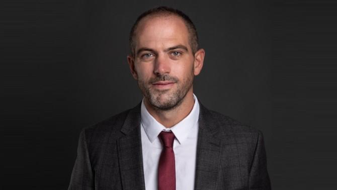 Le fiscaliste Kevin Lannuzel rejoint Agil'it en qualité d'associé. Il sera chargé de développer la pratique fiscalité des entreprises et des dirigeants.