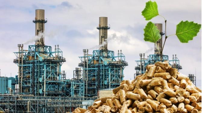 Le fonds de private equity PEARL Infrastructure Capital, spécialiste des infrastructures au service de la transition énergétique et écologique, a procédé à l'acquisition d'actifs auprès du producteur indépendant français d'énergie renouvelable, AKUO.