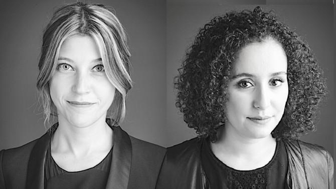 Le cabinet Vivien & Associés promeut au rang de counsels Lisa Becker au sein du département corporate/M&A et Sarah Machrhoul Lhotellier au sein du département droit social.