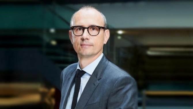 Ouvert depuis le début de l'année, le bureau parisien d'Addleshaw Goddard lance son département finance à l'occasion de l'arrivée de Julien Bacus et de son équipe. Cette nouvelle pratique sera consacrée aux activités de financement et de marchés de capitaux.