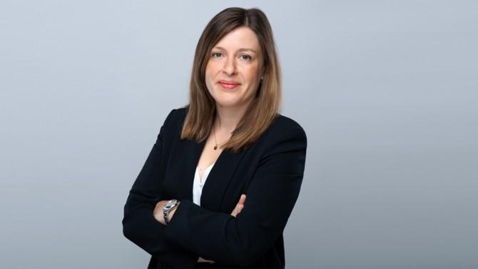 Le cabinet de niche en droit social Daher Avocats accueille Louise Thiébaut en qualité d'associée. Il renforce par la même occasion ses compétences de support des opérations de fusions-acquisitions.