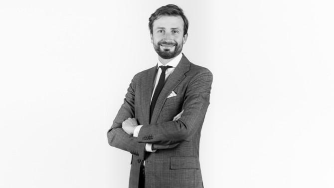 Virgile Zeimet accède à l'association au sein du bureau parisien de Chassany Watrelot Associés. Le cabinet spécialisé en droit social consolide ainsi son savoir-faire en matière de relations collectives et de restructurations.