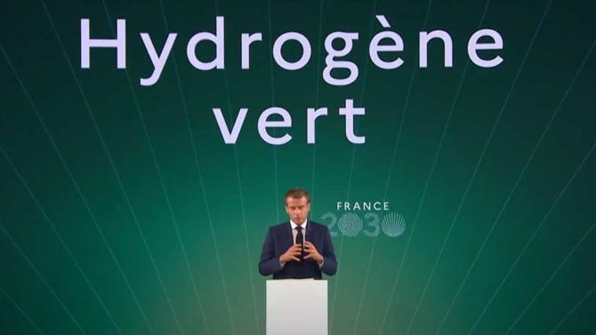 Mardi 12 octobre, Emmanuel Macron présentait un programme de dix objectifs pour garantir à la France une croissance pérenne et gagner en souveraineté. Nucléaire, alimentation, transports, culture et santé se trouvent au cœur du dispositif qui sera mis en place dès janvier 2022.