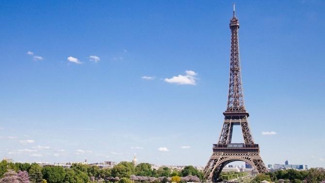 """Dans le cadre de la 21e édition du forum indépendant """"European Midcap Event"""" qui se tiendra à Paris les 21 et 22 octobre prochains, près de 200 entreprises cotées et 400 investisseurs de tout le Vieux Continent se réunissent pour échanger et rencontrer de nouveaux interlocuteurs."""