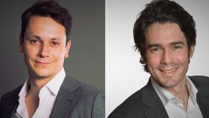 Au sein de son équipe juridique, Pernod Ricard place Antoine Brocas à la tête de l'éthique et de la compliance et confie à Jonathan Bay la direction juridique du corporate/M&A et du financement.