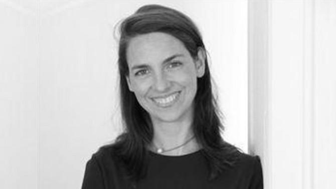 Anne Bost lance Anne Bost Avocat, un cabinet consacré au droit public à destination des entreprises, des collectivités et des particuliers