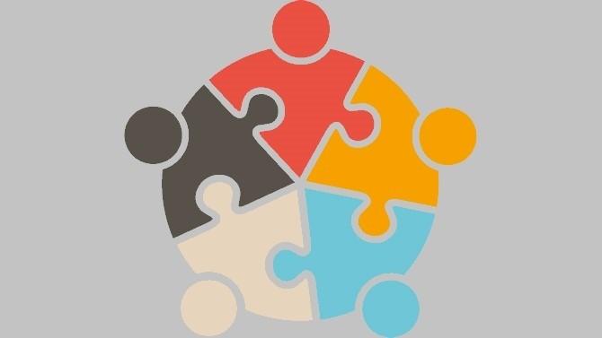 Le 19 octobre 2021 se sont déroulées les huitièmes rencontres du Dialogue social organisées par la ville de Suresnes. Réunissant près de 500 participants, l'objectif était de faire un état des lieux du dialogue social dans les secteurs publics et privés. Articulée autour de tables rondes, cette journée avait pour ambition de répondre à la question suivante : le dialogue social est-il la condition d'une relance économique pérenne ?