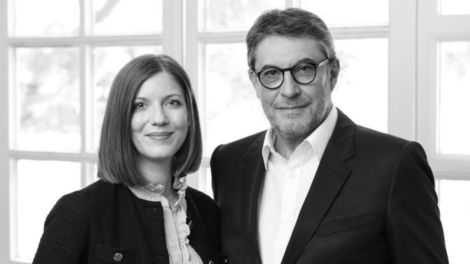 Philippe Métais et Élodie Valette intègrent le pôle contentieux et investigations de Bryan Cave Leighton Paisner (BCLP) en qualité d'associés. Dans ce mouvement, le duo en provenance de chez White & Case est accompagné de deux collaborateurs, Laura Cann et Jules Grasso.