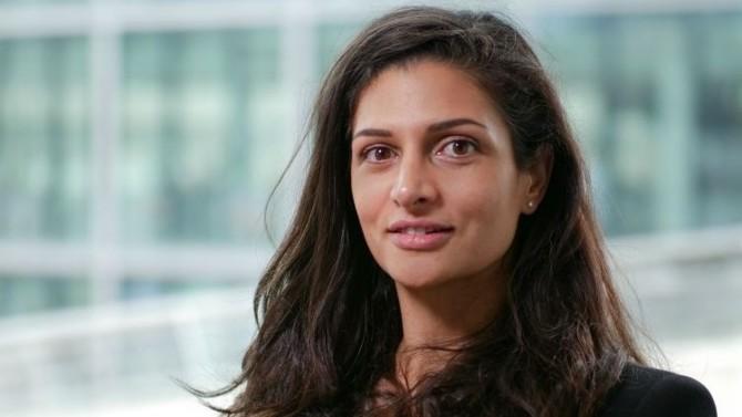 La plateforme collaborative Microsoft Teams a connu une accélération majeure avec la crise sanitaire. Nadine Yahchouchi, directrice générale de Microsoft 365, revient pour Décideurs Magazine sur l'impact de cet outil sur les habitudes de travail.