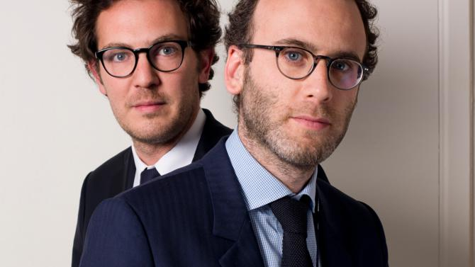 Les créateurs de start-up peuvent se tourner gratuitement vers leurs avocats pour des conseils.